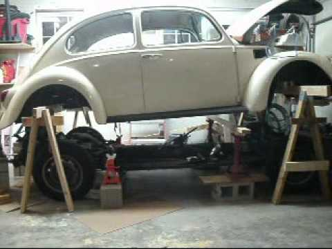 Hqdefault on 2012 Vw Beetle Convertible