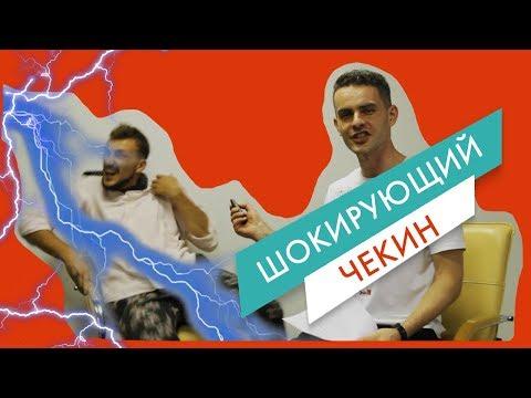 Смотреть сериалы ТУТ онлайн, русские и зарубежные новинки