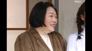 Video Be Strong Geum-Soon, 43회, EP43, #07 download MP3, 3GP, MP4, WEBM, AVI, FLV Desember 2017