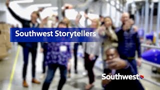 Southwest Storytellers