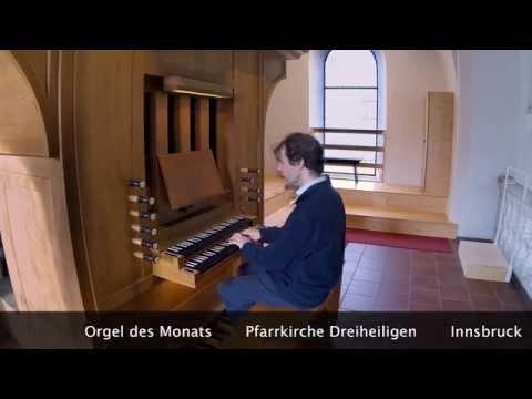 orgel-des-monats---14.5.2014
