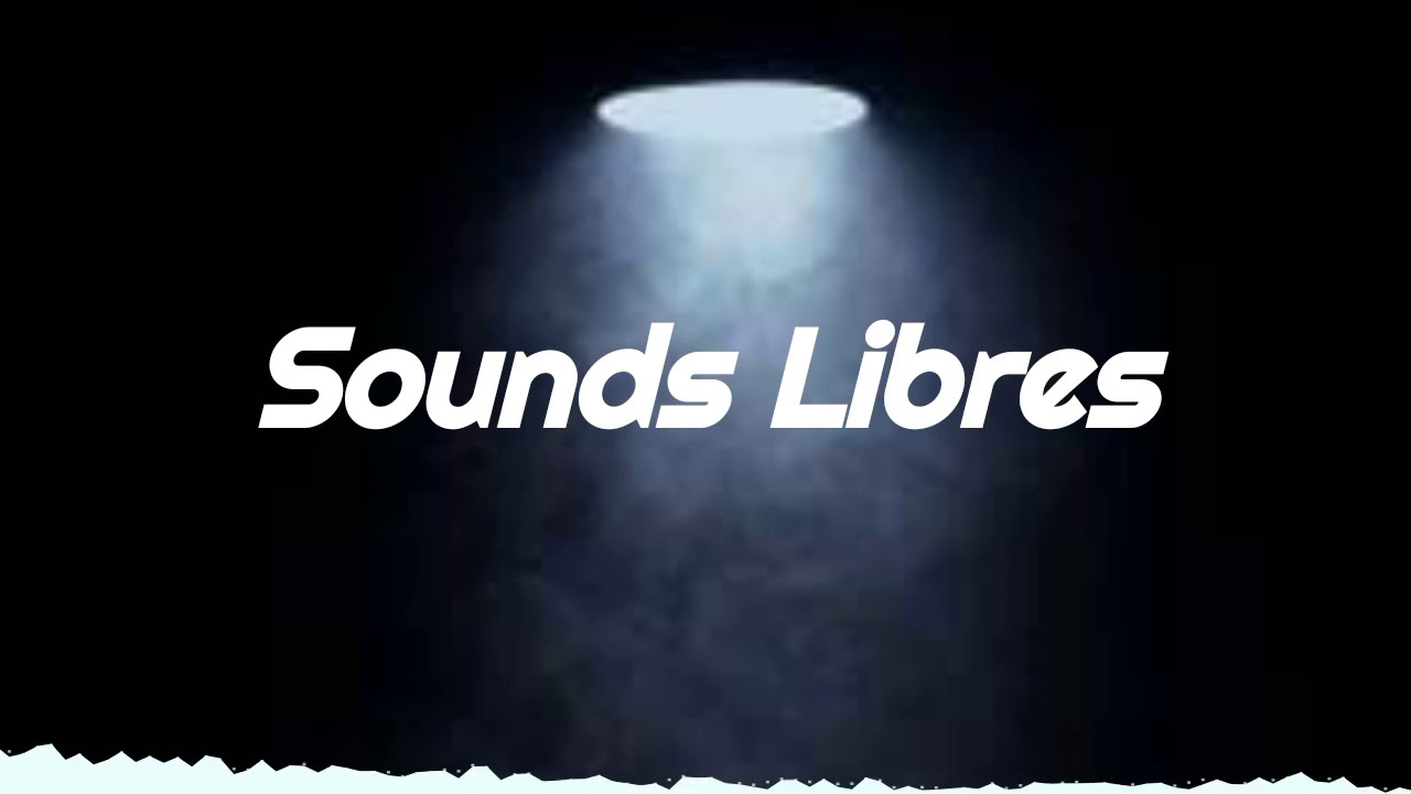 Voices Patrick Patrikios No Copyright Musica Libre Para Creadores De Videos Youtube