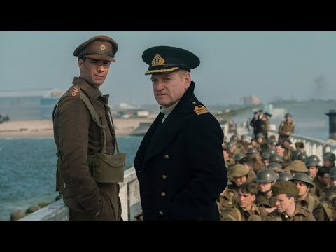 Box office addict dunkirk 2nd weekend youtube - Box office week end france ...