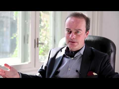 Open Europe Image Video Kurzfassung