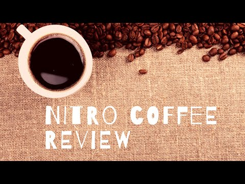 nitro-coffee-review!-nitric-oxide-supplement-from-your-coffee-☕