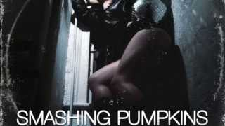 Smashing Pumpkins - Bullet With Butterfly Wings (Jess Marquis Remix)