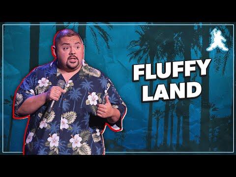 Fluffy Land | Gabriel Iglesias
