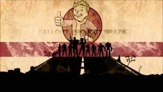 NCRPR radio track 2 - Fats Waller and His Rhythm-Ain