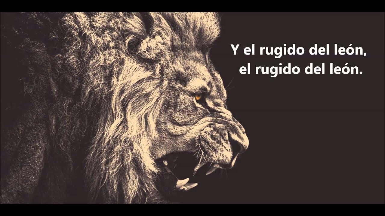 "First Aid Kit - ""The Lion's Roar"" (Subtitulada al español ... - photo#31"