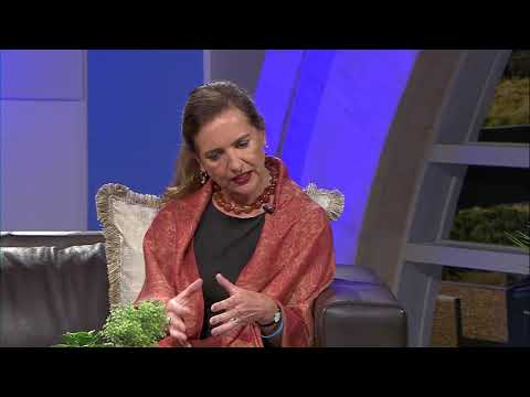 Real Talk with Anele Season 3 Episode 73 - Child Abuse