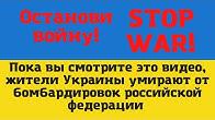 Домовой пошаговый МК 1 урок авторская работа