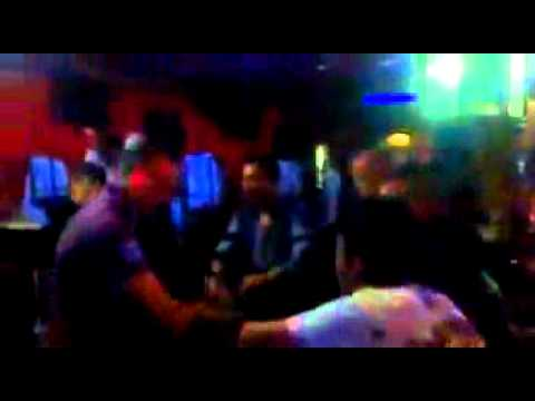 cheb Kader Duo Cheba Djennat Live La Vieille 2012 EXCLU BY XMAX MKALACH