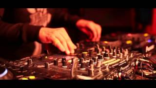 ENERGY BASE 2012 @ Kraftwerk Rottweil || Official Aftermovie