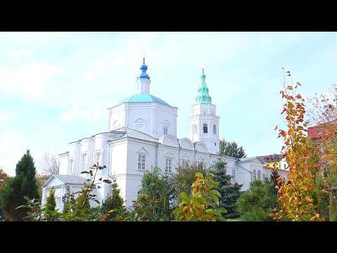 22 мая 2017 года Православный Церковный календарь