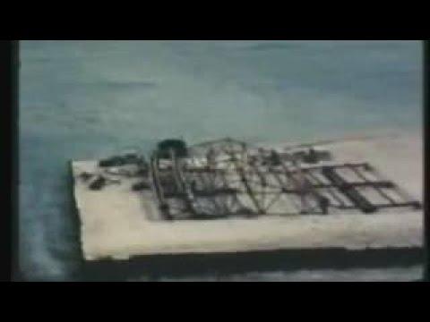 Declassified U.S. Nuclear Test Films