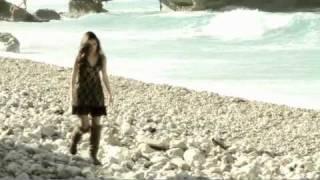 Chris de Burgh & Tina Yamout - Everywhere I Go