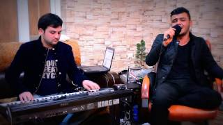 Baban Adnan2017 music zhwan adnan Saxta Juday shaz سه خته جوداى زور خوش