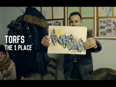 MOLOTOW™ - Sketch Battle Apocalypses Minsk