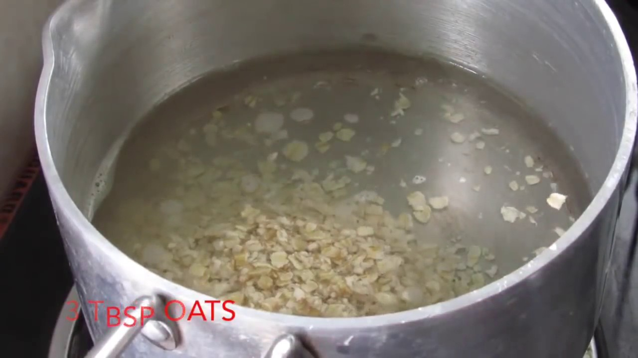 Oats recipe for diabetics diabetes indian oats porridge recipe oats recipe for diabetics diabetes indian oats porridge recipe diabetic recipes nisa homey forumfinder Choice Image