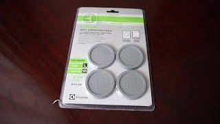 Anti-Vibration Pads Washing Machine Samsung Electrolux