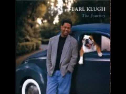 """Earl Klugh - """"Last Song"""""""