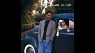 "Earl Klugh - ""Last Song"""