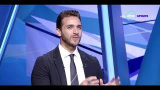 الدماطي: صالح سليم أفضل رئيس للأهلي.. وعشقت جوزيه من أول مباراة أمام ريال مدريد.. فيديو