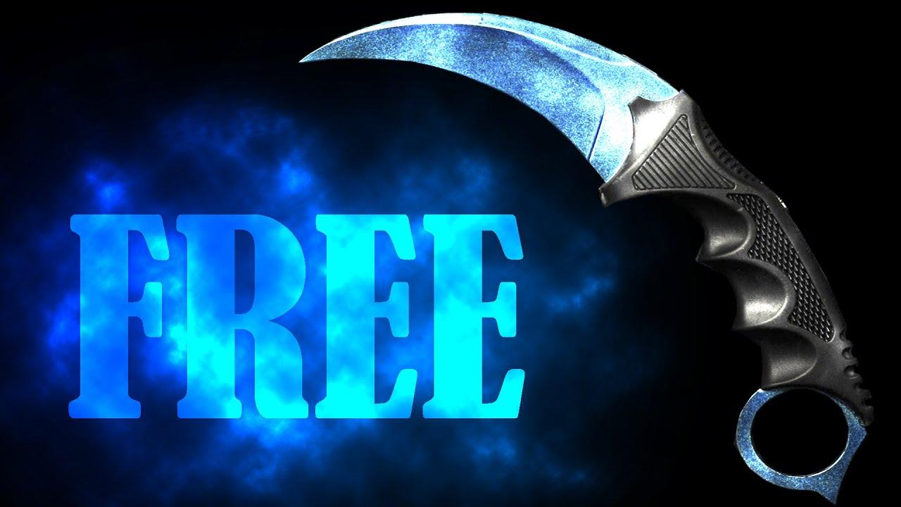 Cs Go Free Coins Sites