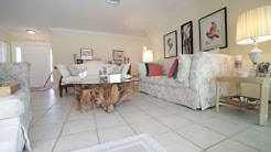 1161 N Collier Blvd, Marco Island, FL 34145 - Home for sale in Florida - 239Listing