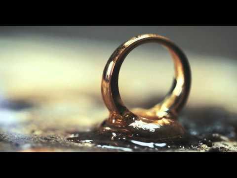 Atelier79 Moodvideo || goudsmid | zilversmid | 3D design ||