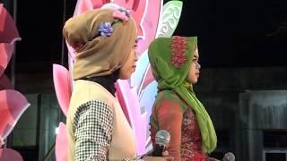 Mateyah Manjheng. Aidha KA feat Susila