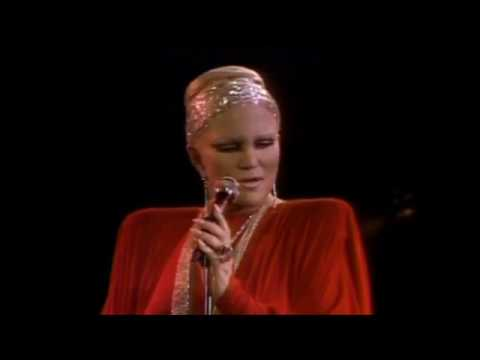 Peggy Lee   - The Quintessential ( Full Concert )