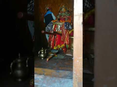 Jai Dev hurang narayan
