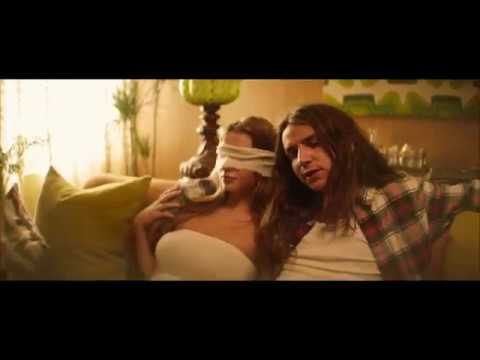 Yung Pinch - That's My Baby Feat. Pouya [Official Video]