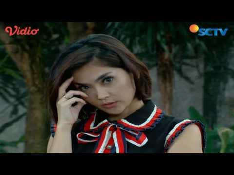 Berkah Cinta: Karin Memergoki Sisil dan Davin Pacaran | Episode 123