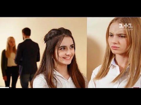 Ната Засеева | Школа