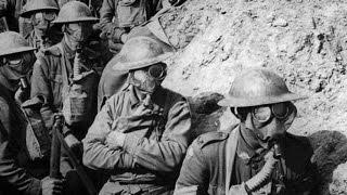 Grande Guerre : au cœur de l'enfer - #Reporters