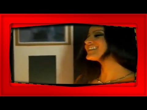 Zila Khan Film song Kesariya from 999 FM