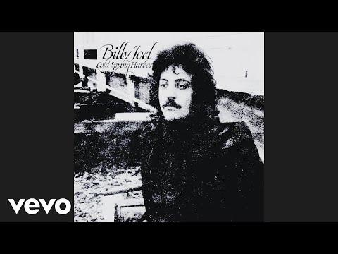 BILLY BAIXAR JOEL VIENNA MUSICA
