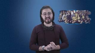 Suriye'deki Tedmur Hapishanesi Hakkında Bilinmeyen 12 İlginç Bilgi