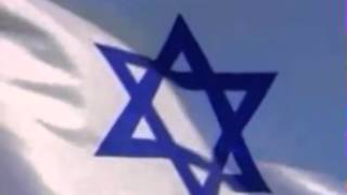 Israel National Anthem (Hatikva) - Heavy Metal Instrumental