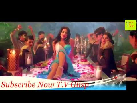 Hate Story 2 Pink Lips ft Sunny Leone