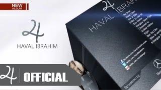 Haval Ibrahim New Album (4) Coming Soon
