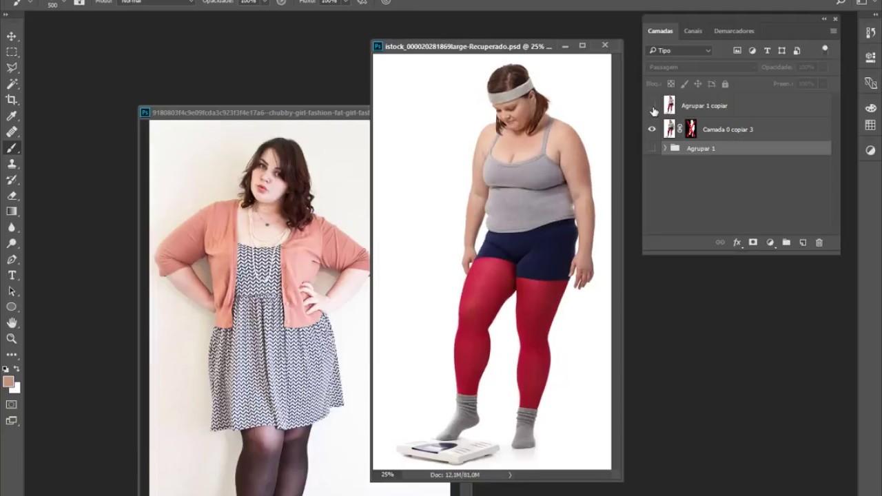 Curves funciona para perder peso rapido