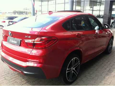 2015 bmw x4 xdrive20d m sport auto for sale on auto trader south africa youtube. Black Bedroom Furniture Sets. Home Design Ideas