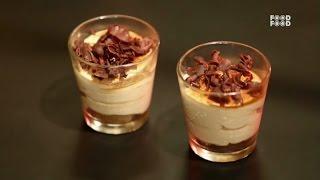 Pure Sin | Tiramisu Recipe | Chef Shipra Khanna | Diwali Special Recipes