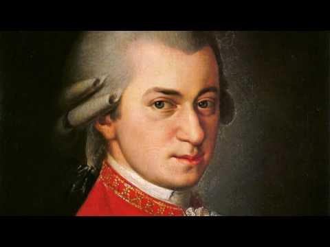 """Mozart ‐ La Finta Giardiniera, K 196∶ Act I, Scene XII No 12 Finale I """"Numi! Che Incanto è Questo"""" S"""