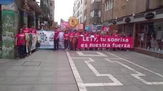 zamora manifestación leticia rosino thumbnail