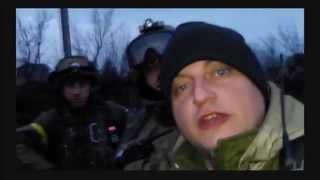 Господин Президент, это пиздец! Обращение к Президенту Украины. RMX