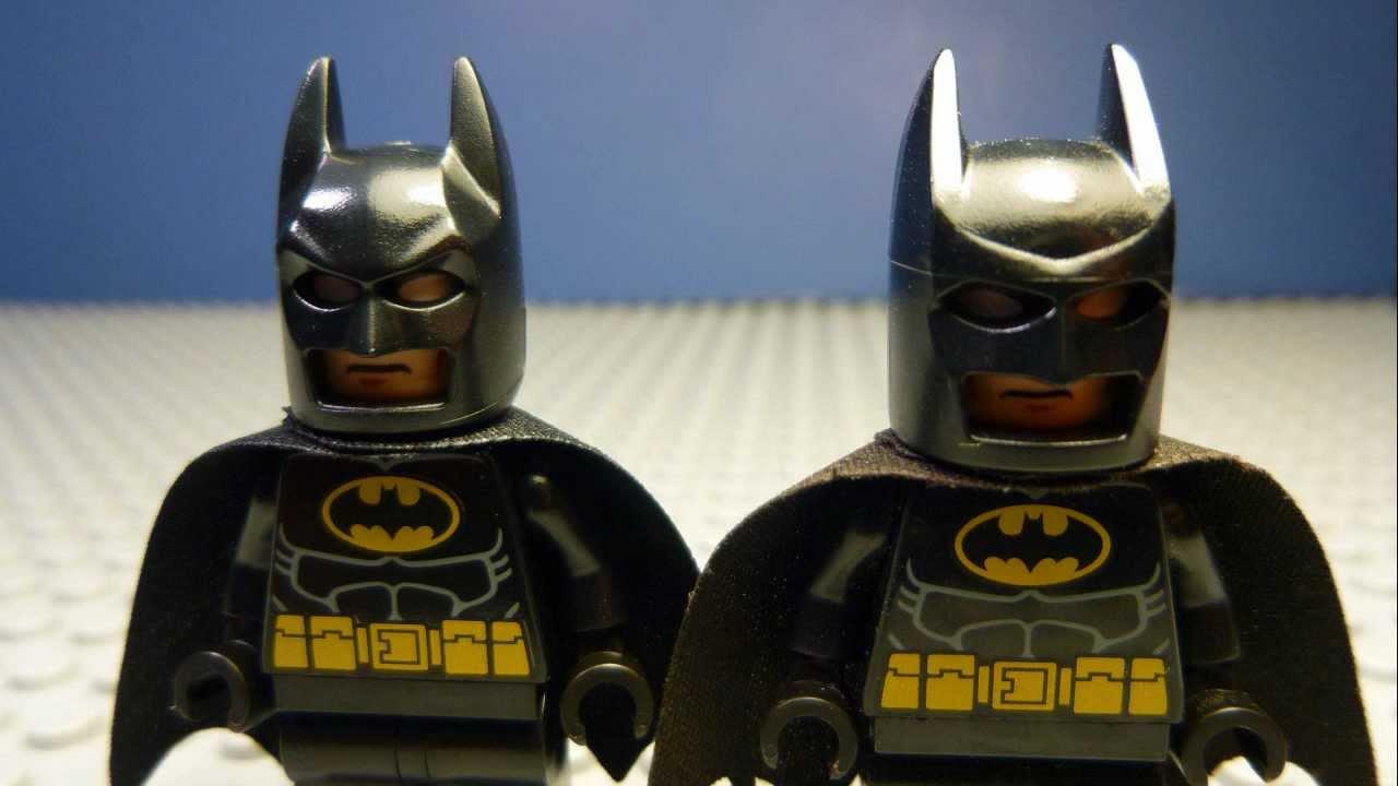 how to make a batman helmet